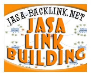 Jasa Link Building Untuk Website Baru