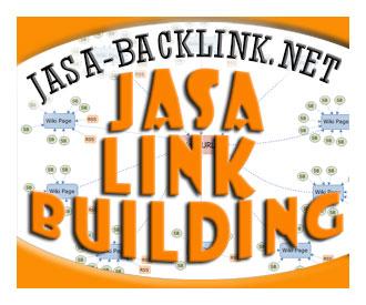 Jasa Link Building