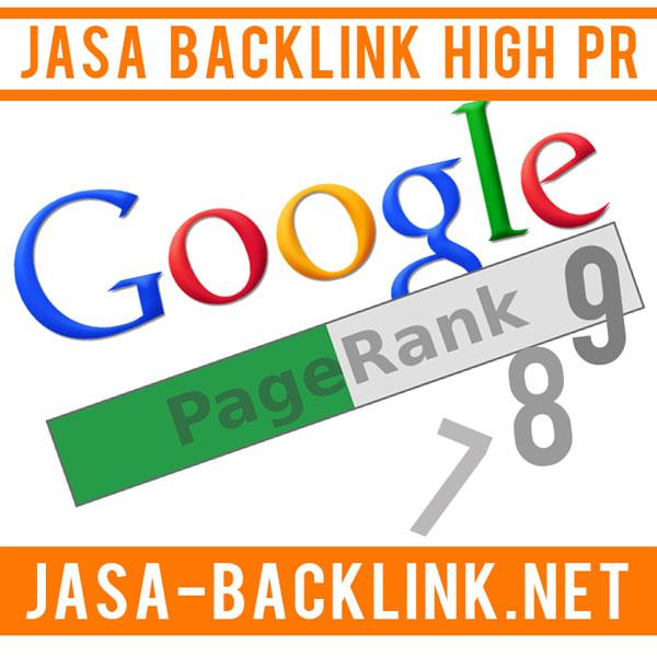 jasa backlink profile